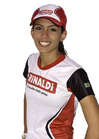 Bárbara Neves